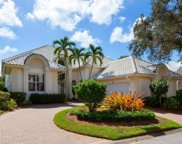 4277 Sanctuary Way, Bonita Springs image