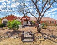 1511 W Joy Ranch Road, Phoenix image