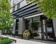 400 W Huron Street Unit #602, Chicago image