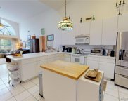 5360 Nw 106th Ct, Doral image