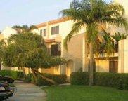 6306 Grand Bahama Circle Unit C, Tampa image