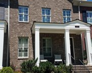 242 Gateway Ct, Franklin image