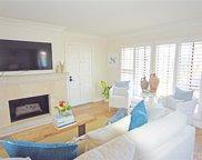 422     Cypress Drive   422, Laguna Beach image
