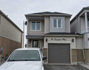 74 Longueuil Pl, Whitby image