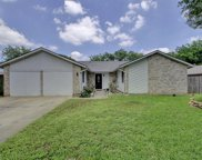700 Andover Dr, Round Rock image