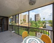 11 Bluebill Ave Unit 206, Naples image