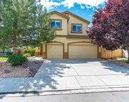 5676 Spandrell Circle, Sparks image