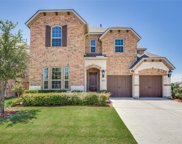 1023 Rolling Thunder Road, Frisco image