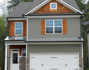 27 Griffin Mill Rd, Cartersville image
