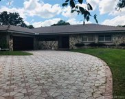 9982 Nw 19th St, Coral Springs image
