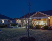 120 Champions Village Dr., Murrells Inlet image