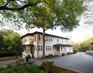 99 Double Fork Rd, West Lake Hills image