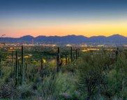 1794 E Barrell Cactus Unit #293, Tucson image