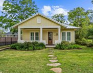 105 Orange Avenue, Fairhope image