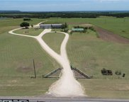 9808 State Highway 220, Hico image