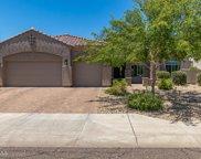 27730 N 58th Drive, Phoenix image