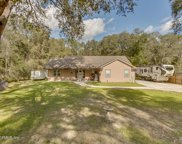 888 BRANSCOMB RD, Green Cove Springs image