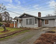 11873 SE 170th Place, Renton image