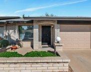 7950 E Keats Avenue Unit #203, Mesa image