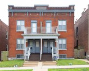 3120 Sidney, St Louis image