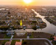 1235 Nw 36th  Place, Cape Coral image