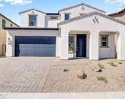 18406 N 65th Place, Phoenix image