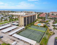 500 Palm Springs Boulevard Unit #206, Indian Harbour Beach image