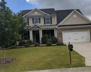 594 Evening Mist  Drive, Fort Mill image