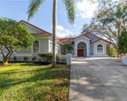 9075 Waterash Lane N, Pinellas Park image