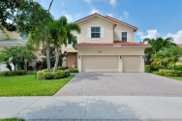 4917 Pacifico Court, Palm Beach Gardens image