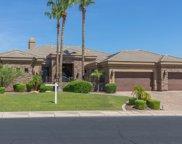 12125 E Mission Lane, Scottsdale image