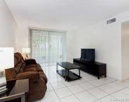 8201 Nw 8th St Unit #1-106, Miami image