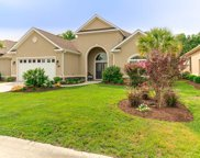 5504 Via Verde Dr., North Myrtle Beach image