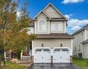71 Kenilworth Cres, Whitby image