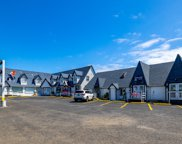 10563 Pacific Coast Hwy Nw, Seal Rock image