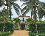 2 Brightview Ave, Hobe Sound image