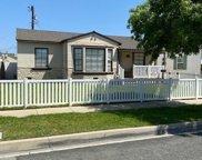 3209     Fairman Street, Lakewood image
