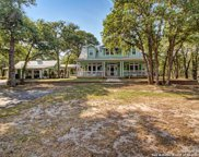 213 Tipperary Ln, Floresville image