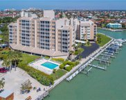 901 Collier Ct Unit 5-205, Marco Island image