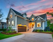 1560 Red Tide Road, Mount Pleasant image