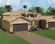12015 Lakewood Preserve  Place, Fort Myers image