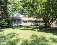 7906 Colonial Drive, Overland Park image