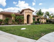 26790     Silver Spur Court, Winchester image