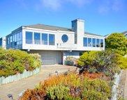 74 Surfbird  Court, Bodega Bay image