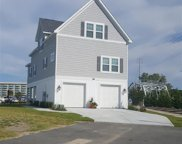 100 Marblehead Ct., Little River image