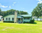 11279 Ferry Lake Road, Oil City image