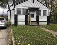 1514 Mckinnie Avenue, Fort Wayne image