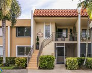 428 Lakeview Dr Unit 102, Weston image