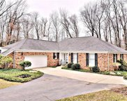 155 Winterwood Dr, Connoquenessing Twp image