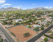 6345 E Gold Dust Avenue Unit #312, Paradise Valley image